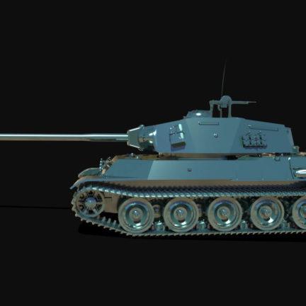 AMX-M4-49b