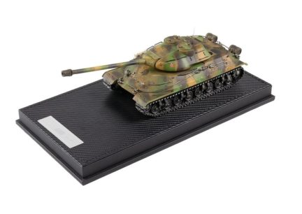 Object 257 Four-tone Early